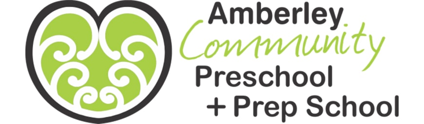 MoMac Client - Amberley Community Preschool + Prep School