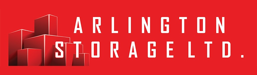 Arlington Storage Ltd - MoMac Clients