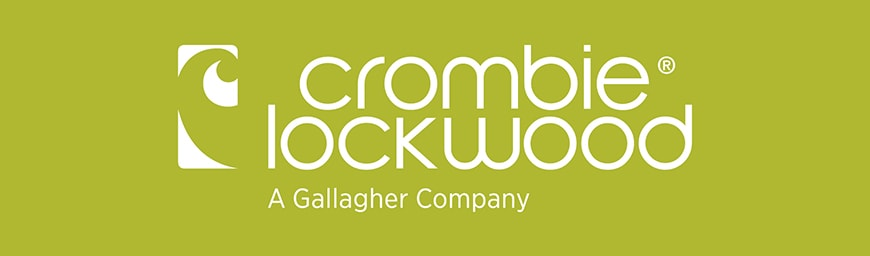 Crombie Lockwood - MoMac Clients