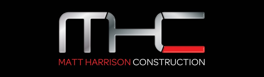 Matt Harrison Construction - Clients of MoMac
