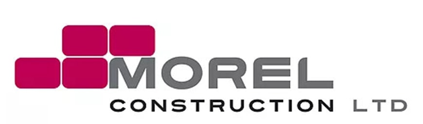 Morel Construction - Clients of MoMac
