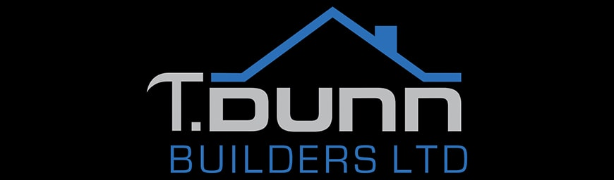 T.Dunn Builders are a client of MoMac Socialising Media