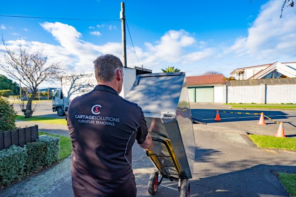 Get shots of your workers hard at work in Christchurch from our photographers