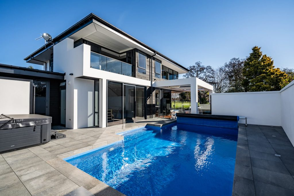 Get MoMac to do your real estate photography in Christchurch