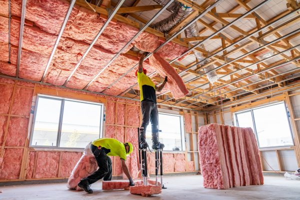 momac_ vip_installed_christchurch_commercial_insulation_web_2
