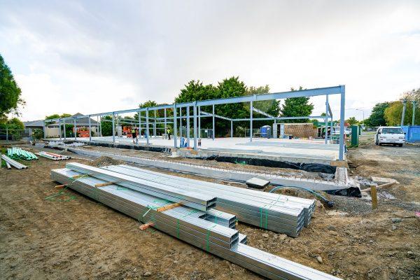 momac_breens_school_vip_structural_steel_small25-min1