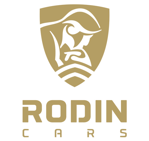 Rodin Cars had their video creation and photography done by MoMac in North Canterbury