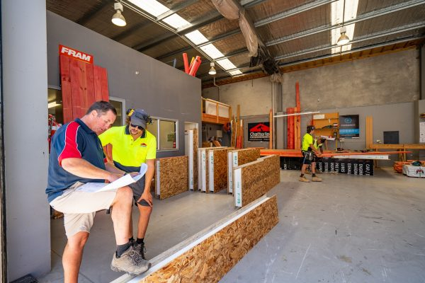 momac_chatterton_builders_sip_passive_home_assembly_rangiora_small_15