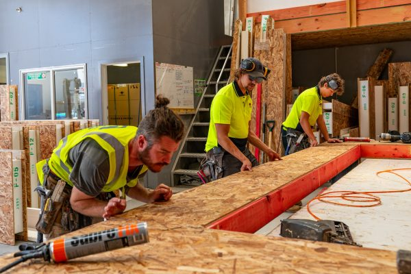 momac_chatterton_builders_sip_passive_home_assembly_rangiora_small_6