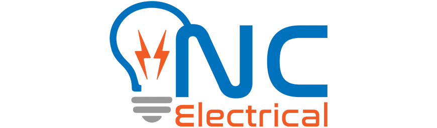NC Electrical had their website and SEO done by the web developers at MoMac