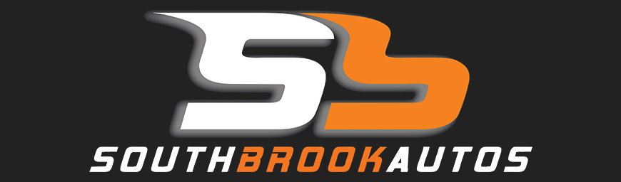 SouthbrookAutos got their website designed and developed by the website developers at MoMac
