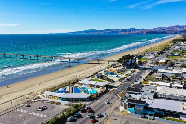 momac_certified_christchurch_drone_photographers_0