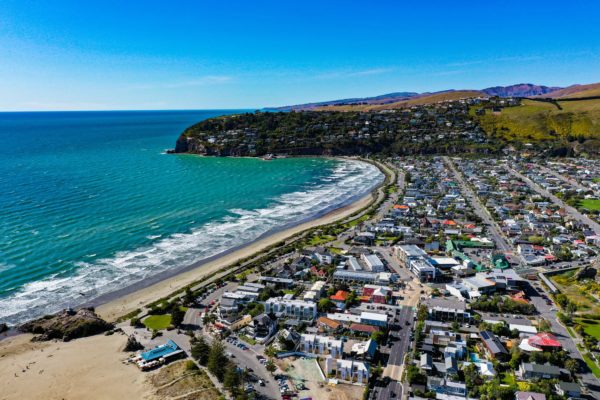 momac_certified_christchurch_drone_photographers_2