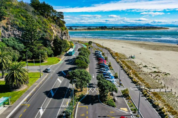 momac_certified_christchurch_drone_photographers_3