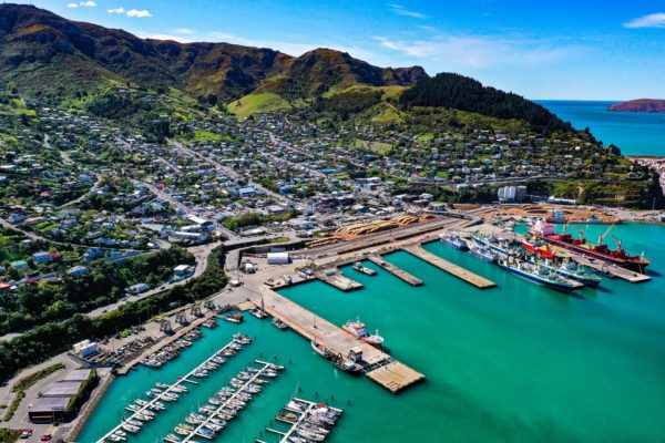 momac_certified_christchurch_drone_photographers_4