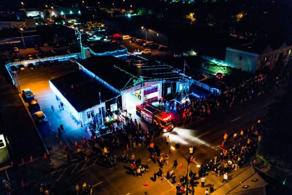 momac_drone_operations_christchurch_aerial_photos_2-min