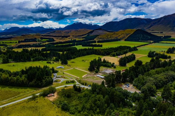 momac_drone_photography_drone_videography_new_zealand_1