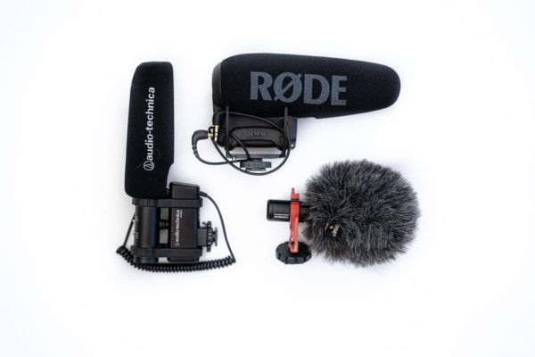audio_microphones_momac_equipment_and_capabilities_2021_small_1