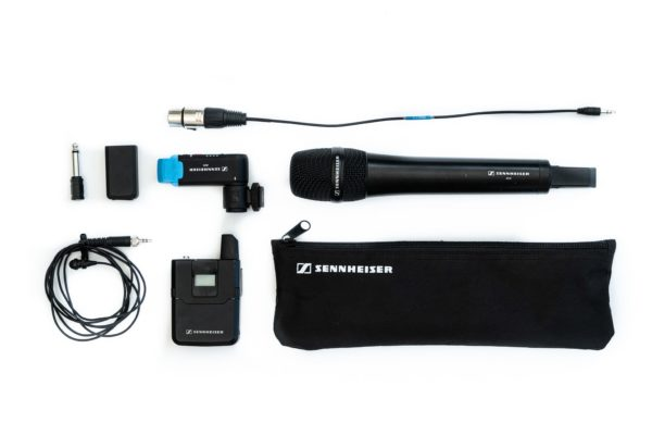 audio_microphones_momac_equipment_and_capabilities_2021_small_2