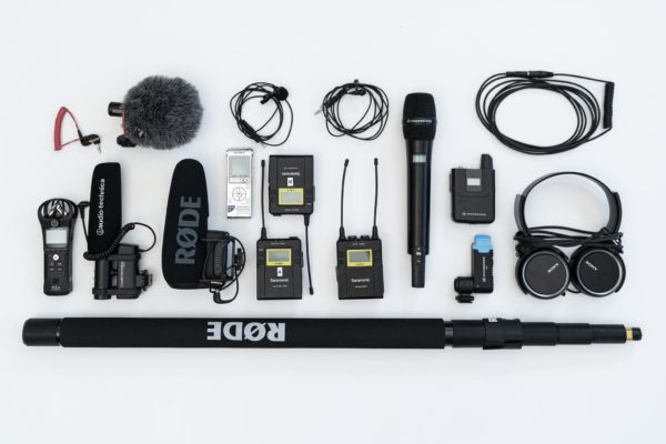 audio_microphones_momac_equipment_and_capabilities_2021_small_3