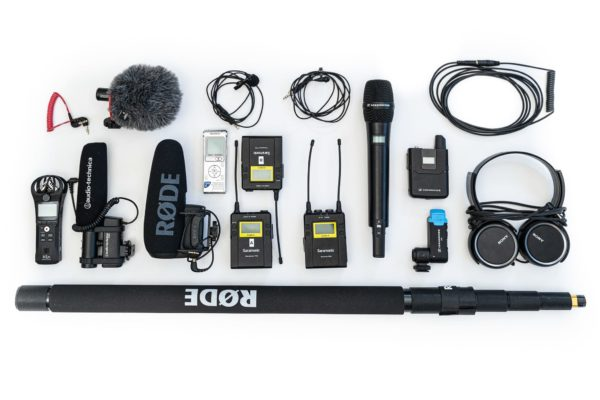 audio_microphones_momac_equipment_and_capabilities_2021_small_4