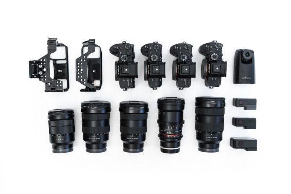 full_camera_momac_equipment_and_capabilities_2021_small_10