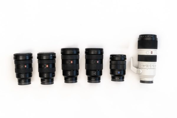 lenses_momac_equipment_and_capabilities_2021_small_1