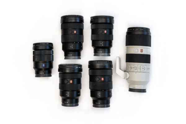 lenses_momac_equipment_and_capabilities_2021_small_2