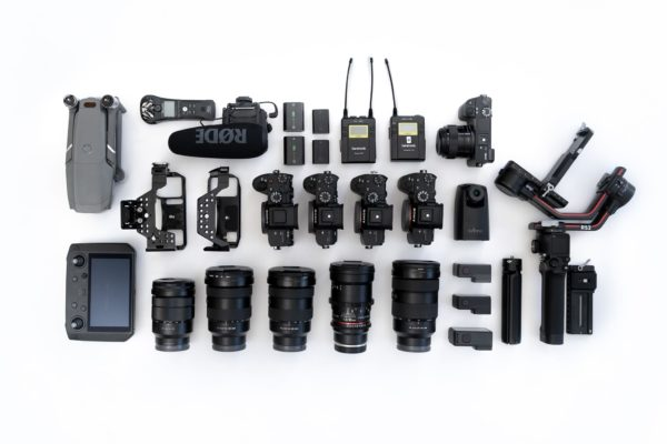 video_camera_momac_equipment_and_capabilities_2021_small_2