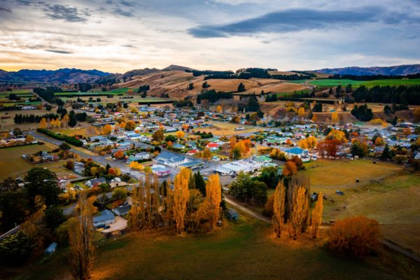 momac_professional_drone_photography_new_zealand_1