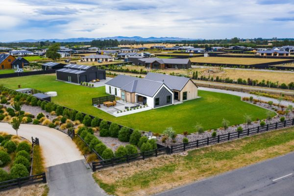 momac_professional_drone_photography_new_zealand_5