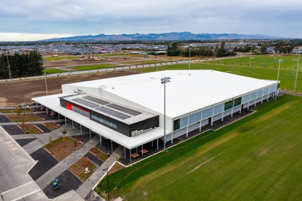 momac_professional_drone_photography_new_zealand_7