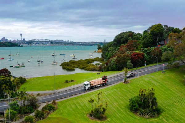 momac_professional_drone_photography_new_zealand_8